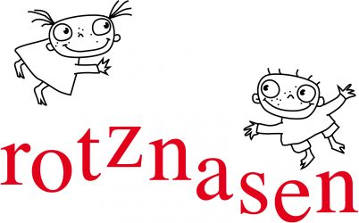 Krabbelstube Rotznasen e.V.